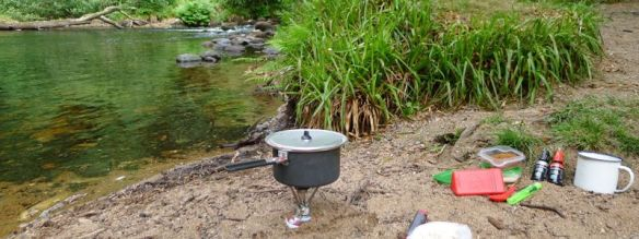 How to purify water, Water purification, Purify water, Water camping